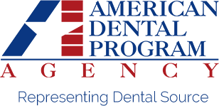 american-dental-agency Logo